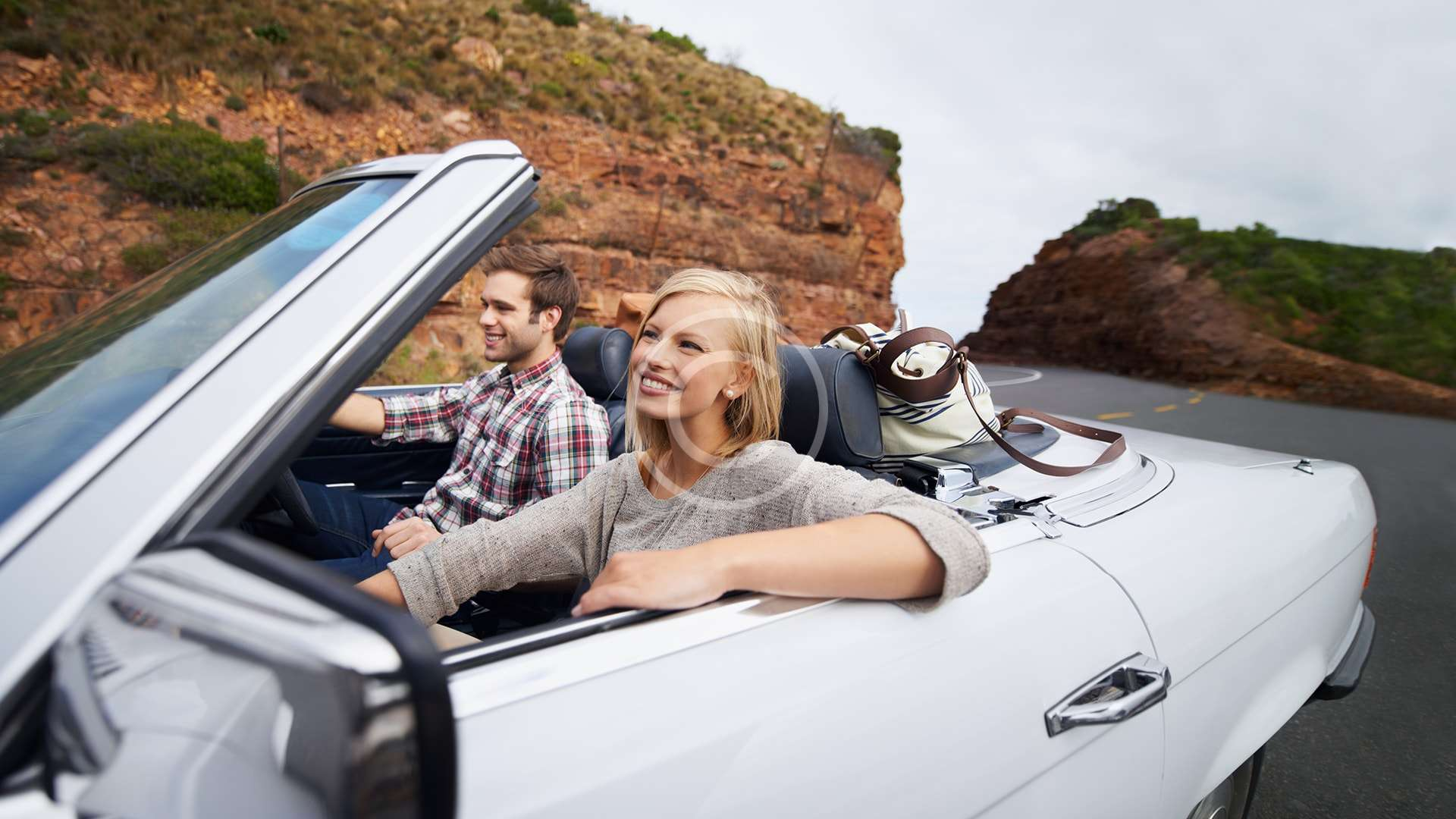 Finding Cheap Rental Cars